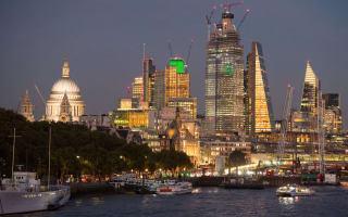 Investors in failed mini-bond scheme get £2.7m payout