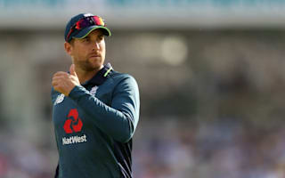 Malan decides against drop down batting order to boost England T20 chances