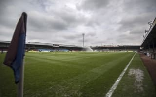 Scunthorpe chairman calls PFA 'silence' on player wage cuts 'embarrassing'