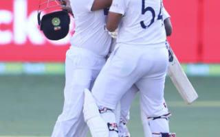 Rishabh Pant unbeaten 88 steers India to stunning series win over Australia