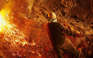 Serious Fraud Office kicks off bribery probe into miner Glencore