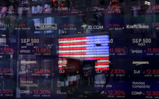 Nasdaq seeking permission to require diversity at listed companies