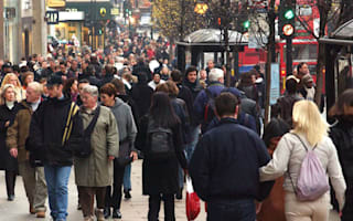 Labour business rates review could see landlord tax in bid to revive high street