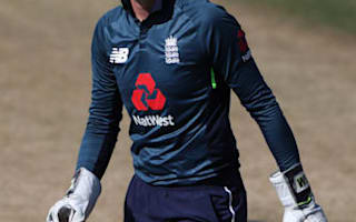 'Cricket had to fade away but I'm happier than ever', says Sarah Taylor
