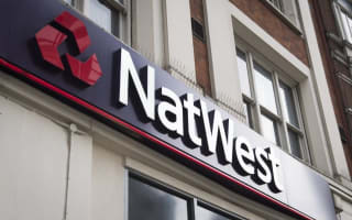 NatWest to match customer donations to help support coronavirus appeal