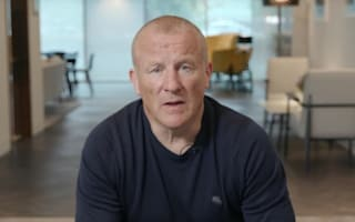Neil Woodford fund backs £50m fundraise by Atom Bank