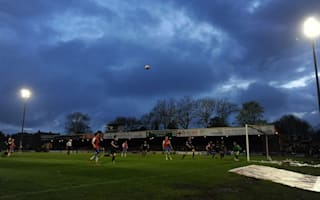 York unveil plans to preserve Bootham Crescent memories ahead of ground move