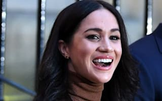 Thomas Markle willing to testify against Meghan