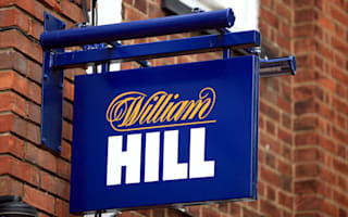 Investors eye merger and regulation as Flutter and William Hill present figures