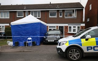 Murder probe launched after three die in house fire