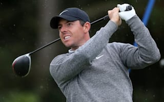 My last win feels a long time ago – Rory McIlroy aiming to start year on a high