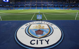 Watchdog bars Manchester City 'trading partner' after investors lose large sums