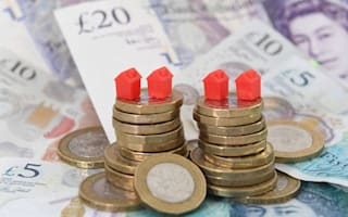 Further help for struggling mortgage customers confirmed