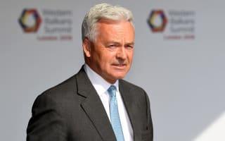 Boris Johnson critic Sir Alan Duncan quits Government