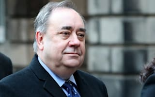 Policy that led to botched Salmond investigation still in place