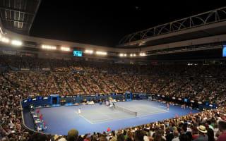 More coronavirus cases linked to arrivals for Australian Open
