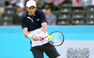 Andy Murray reveals he may need further surgery