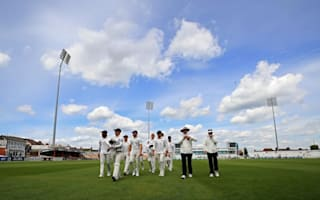 County cricketers could be furloughed following latest PCA talks