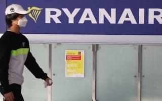 Ryanair orders 75 more Boeing 737 Max planes