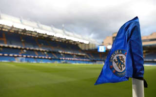FIFA to consider CAS decision after Chelsea's transfer ban is halved