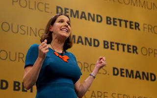 Parliament must get its own House in order on maternity rights, Jo Swinson says