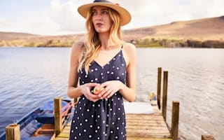 Joules boosted by international growth