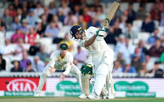 Cook backs England to persevere with Buttler for Tests in Sri Lanka