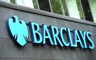 Barclays proposes 'net zero' climate change plan