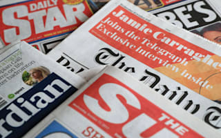 What the papers say- February 22
