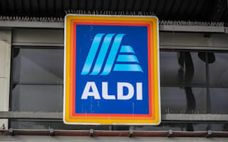 Aldi to raise staff wages to £9.40 an hour