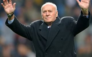 Former Aston Villa manager Ron Saunders dies aged 87