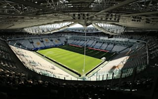 Serie A matches and UAE Tour disrupted by coronavirus