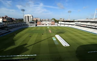 Lord's and Hove chosen to host the Hundred Finals Day