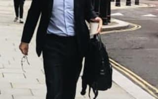 Former Barclays boss tells judge he is 'an honest man'