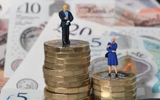 Dividends hit £1.1 trillion – setting a new record for fifth consecutive year