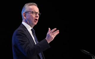 UK will leave EU by October 31 despite Commons setback insists Michael Gove