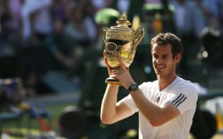 10 best British sporting moments from the last decade