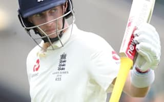 England rely on Joe Root again as he defies Sri Lanka with another century