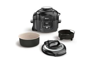 Amazon cuts the price of the 7-in-1 Ninja Foodi cooker to $125