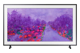 Samsung's artistic The Frame TV is currently on sale for $649