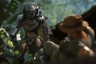 'Predator: Hunting Grounds' multiplayer trial kicks off March 27th