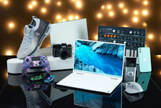 Engadget's 2019 holiday gift guide is here!