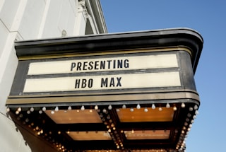 HBO and HBO Max are coming to YouTube TV