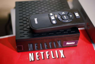 Netflix explains why its apps won't work on older TVs and set-top boxes