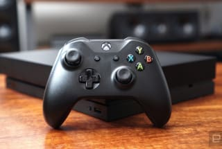 The best games for Xbox One