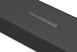 Save up to $300 on Vizio soundbars with these early Black Friday deals