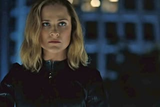 'Westworld' season 3 trailer sets the stage for an AI battle
