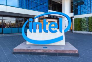 Intel's 10th-gen H-series laptop CPUs reach 5.3GHz