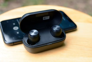 Technics EAH-AZ70W true wireless earbuds review