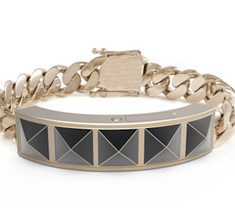 Rebecca Minkoff gets into the wearable tech game